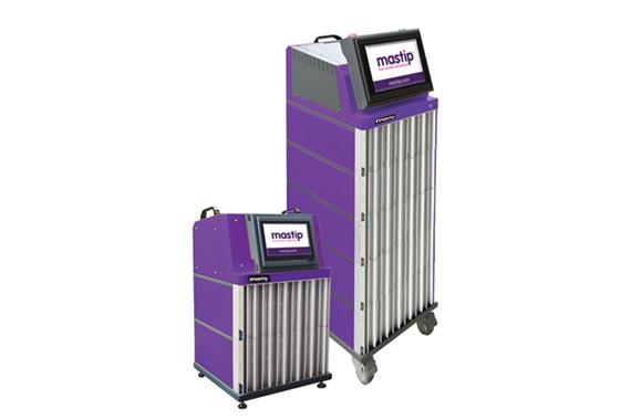 meticom-tc5100tc5200-temperaturecontroller.jpg