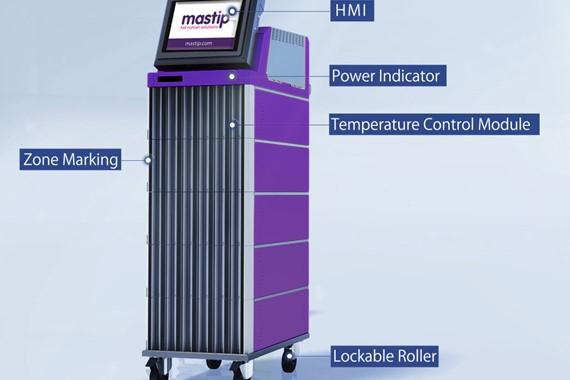 MASTIP_TC5200temp controller3.jpg (1)