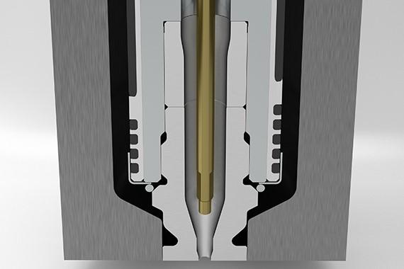 YV2B In-mould.jpg