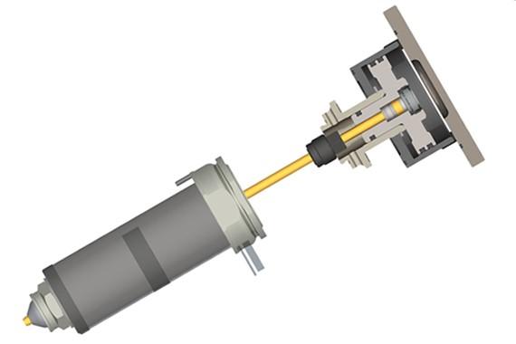 valve-gate-section.jpg