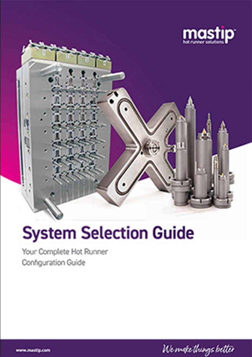 System Selection Guide CN.pdf