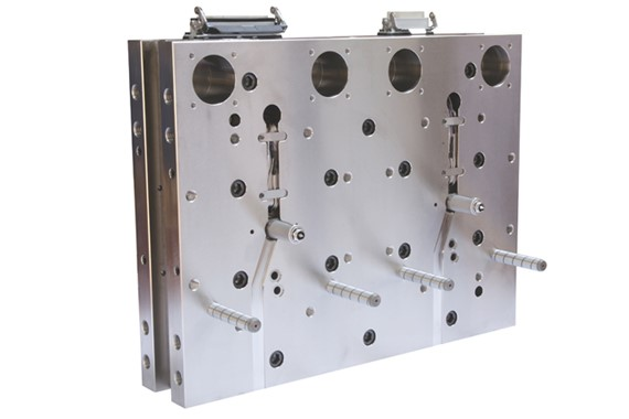 Stack Mould backplate.jpg