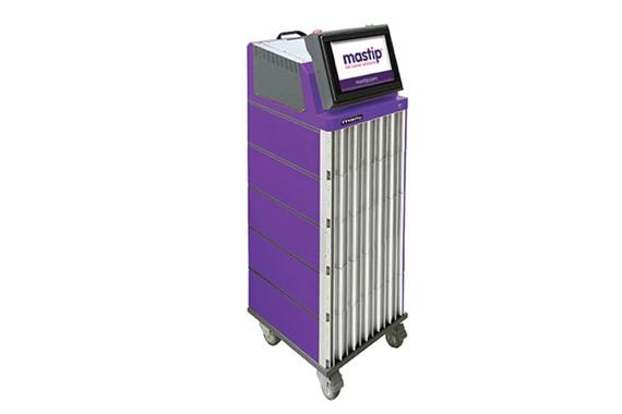 meticom-tc5200-temperaturecontroller.jpg