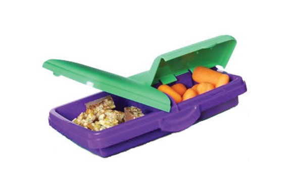 Large Lunch Box Lid
