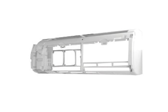 AC Frame (Large)