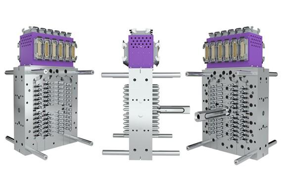 mastip-cube-mold-96-drops.jpg
