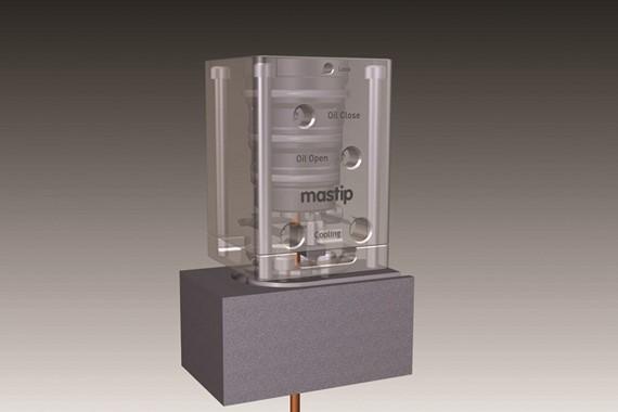 hydraulic-valve-gate-mastip.jpg