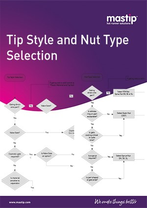 Tip Style and Nut Type Selection.pdf