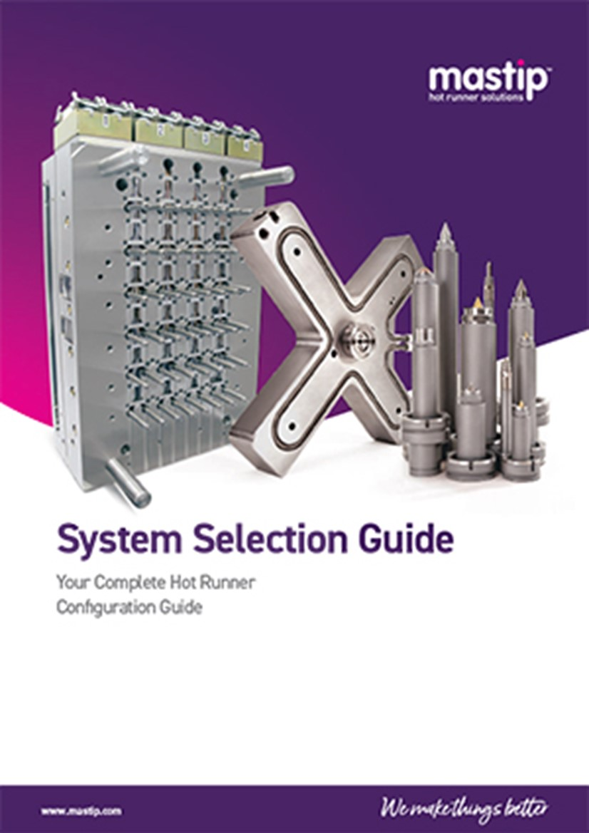 System Selection Guide CH.pdf