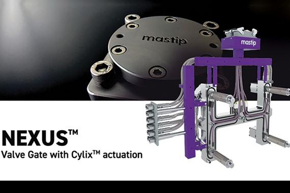 Actuator Nexus combo.jpg