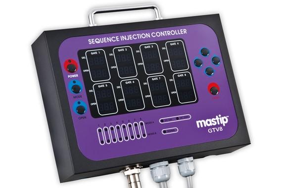 GTV8 Sequencial Controller.jpg