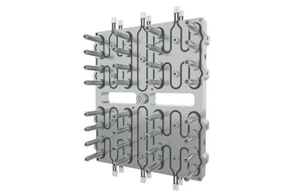 32 Drop Manifold - Mastip.jpg